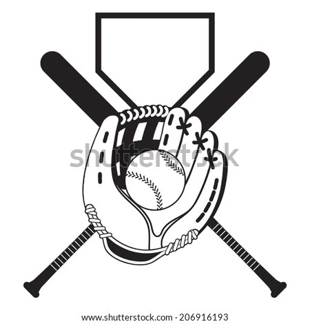Download Baseball Home Plate Stock Images, Royalty-Free Images ...