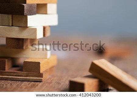 Fundamentals Stock Images, Royalty-Free Images & Vectors ...