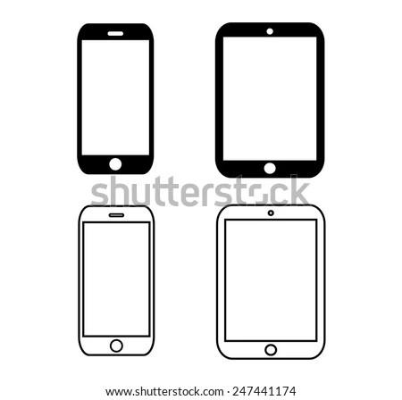 Картинки Для Телефона Jpeg wizardsinstall