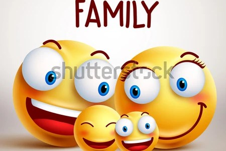 Family Group Icon Images For Whatsapp Dp | Bestpicture1.org