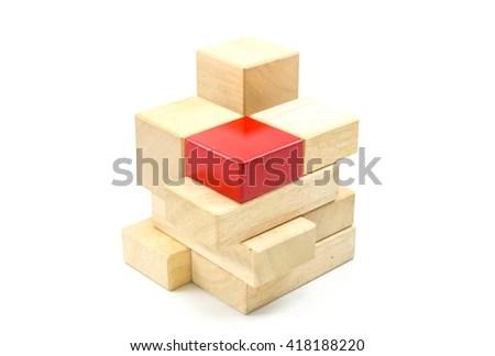 Cardboard Boxes Stock Illustration 190067957 - Shutterstock