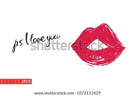 Download Ps I Love You Makeup - Mugeek Vidalondon