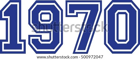 Download 1970 Stock Images, Royalty-Free Images & Vectors ...
