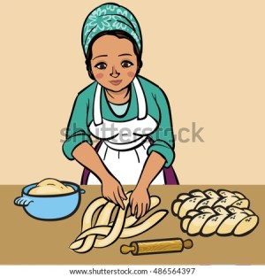 https://i1.wp.com/thumb1.shutterstock.com/display_pic_with_logo/2679784/486564397/stock-vector-jewish-woman-makes-a-shabbats-hala-486564397.jpg?resize=300%2C313&ssl=1