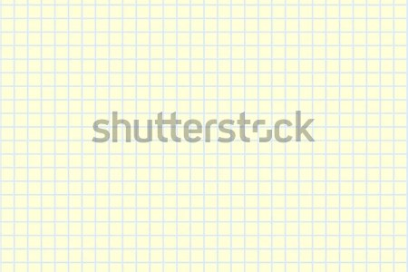 old blank notebook paper background 4k pictures 4k pictures