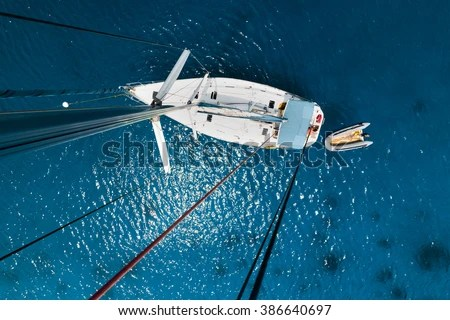 Sailboat Stock Photos Royalty Free Images Amp Vectors