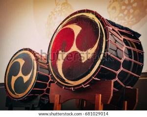 Drum Stock Images, RoyaltyFree Images & Vectors | Shutterstock