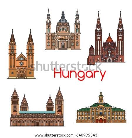 Roman Catholic Symbols Stock Images, Royalty-Free Images ...