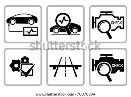 Car Diagnostics Stock Images Royalty Free Images