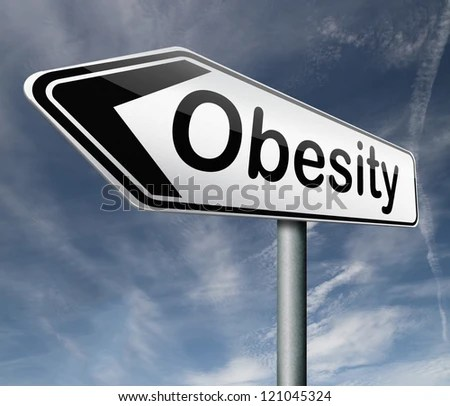 https://i1.wp.com/thumb1.shutterstock.com/display_pic_with_logo/348535/121045324/stock-photo-obesity-obese-man-women-child-kid-or-children-overweight-and-fat-people-risk-diabetes-121045324.jpg