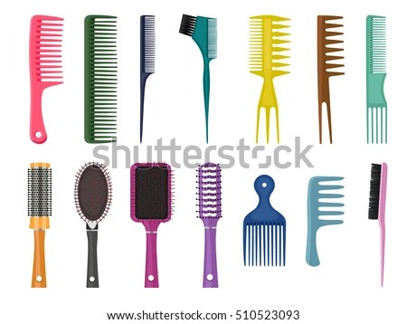 hairbrush stock images royalty free images vectors shutterstock