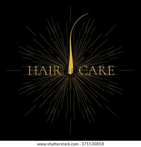 hair cortex stock images royalty free images vectors shutterstock