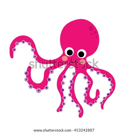 Octopus Stock Photos Royalty Free Images Amp Vectors