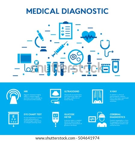 Medical Diagnostics Stock Images, Royalty-Free Images ...