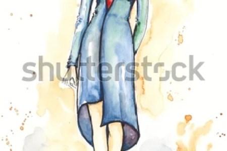 egon schiele girl with black hair m dchen mit schwarzem haar egon schiele girl with black hair m dchen mit schwarzem haar drawing lessons how to draw hair