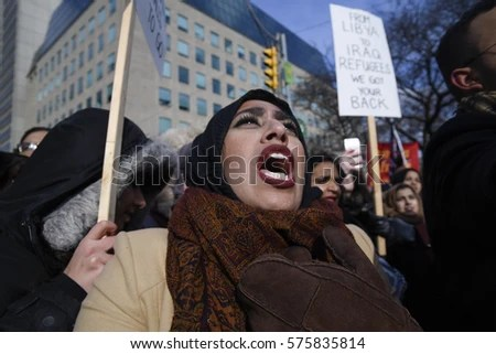 Anti-islamic Stock Images, Royalty-Free Images & Vectors ...