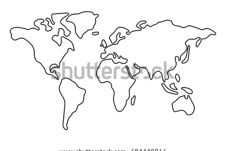 Simple world map svg full hd pictures 4k ultra full wallpapers file simple world map svg wikimedia commons best of the file world map longlat simple svg wikimedia commons at of simple world map outline maths gumiabroncs Gallery