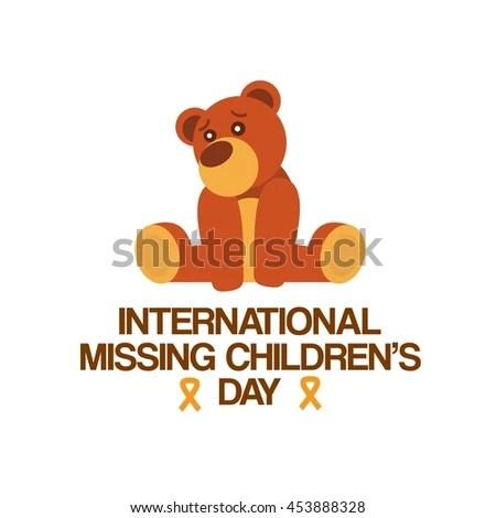 Golden Retriever Breed Dog Banner Text Stock Vector ...