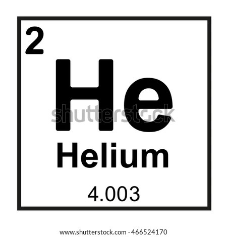 Periodic table helium periodic diagrams science periodic table element beryllium stock vector 466524197 shutterstock urtaz Image collections