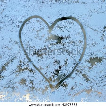 Heart Carved On Aspen Tree Trunk Stock Photo 125332613 Shutterstock