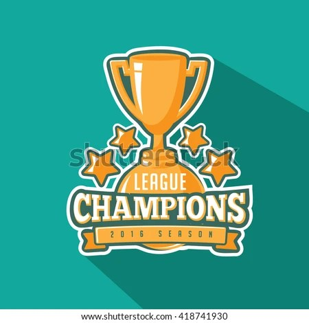 Champion Stock Images, Royalty-Free Images & Vectors ...