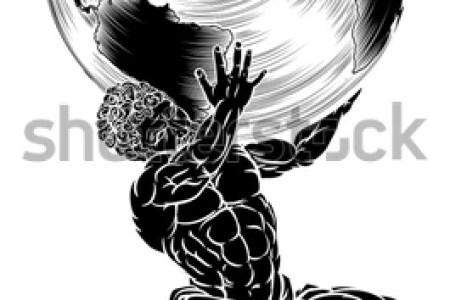 Greek Symbol Of Strength Full Hd Pictures 4k Ultra Full Wallpapers