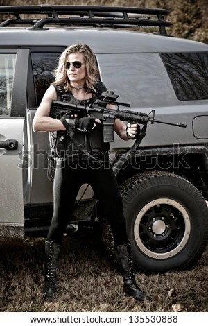 Tactical gear Stock Photos, Images, & Pictures   Shutterstock