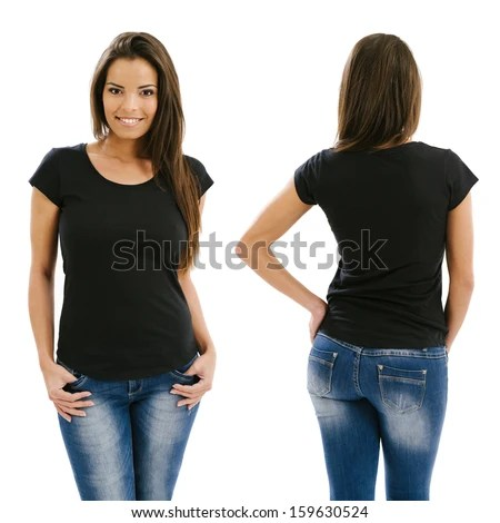 https://i1.wp.com/thumb1.shutterstock.com/display_pic_with_logo/71295/159630524/stock-photo-young-beautiful-sexy-female-with-blank-black-shirt-front-and-back-ready-for-your-design-or-159630524.jpg