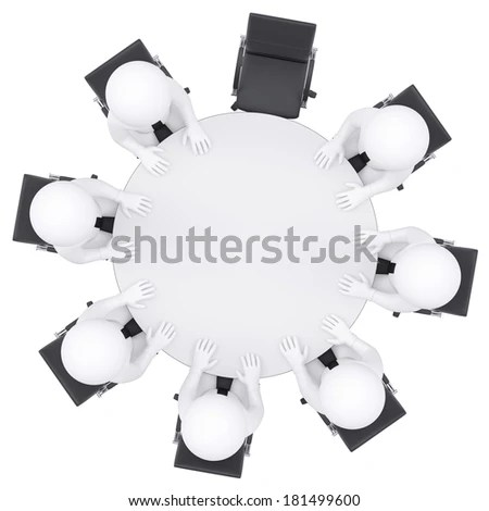 One Empty Chair Stock Images Royalty Free Images