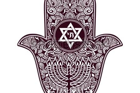 Interior Judaism Symbol 4k Pictures 4k Pictures Full Hq Wallpaper