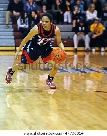 Duquesne Dukes Stock Images, Royalty-Free Images & Vectors ...