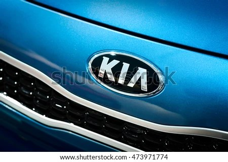 Kia Stock Images Royalty Free Images Amp Vectors Shutterstock