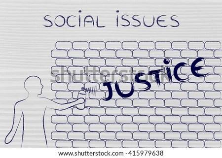 Social Issues? - sludgeport482.web.fc2.com