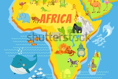 Map of the continents for kids map free interior design mir detok blank world map world map outline for coloring world map outline world continents map vector download free vector art stock seven continents world map asia publicscrutiny Image collections