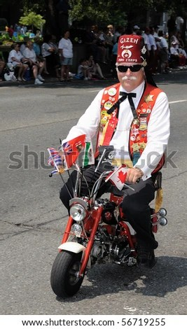 Shriner Stock Images, Royalty-Free Images & Vectors ...