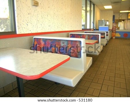 Booth Seating Stock Images Royalty Free Images Amp Vectors