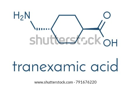 Acid Stock Images Royalty Free Images Amp Vectors Shutterstock