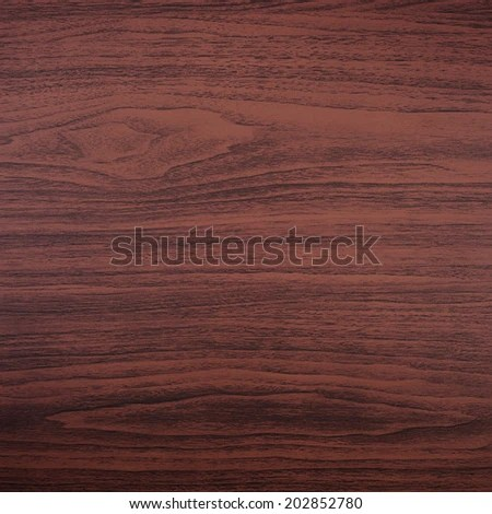 Walnut Wood Texture Stock Photo 524921872 Shutterstock
