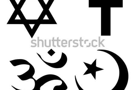 Symbol Of All Religion Full Hd Pictures 4k Ultra Full Wallpapers