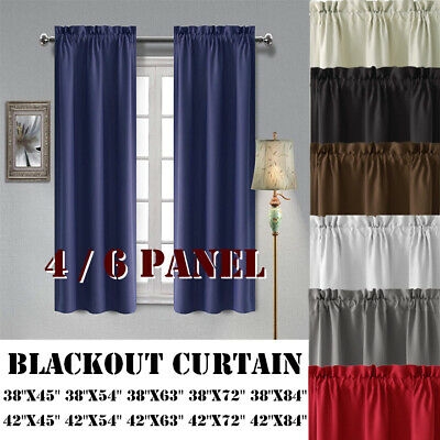 jcpenney home collection tab curtain drapes burgundy 41 x 84 red wine lined window treatments hardware garden curtains