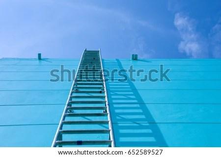 Open Window View Sea Stock Photo 450598564 Shutterstock