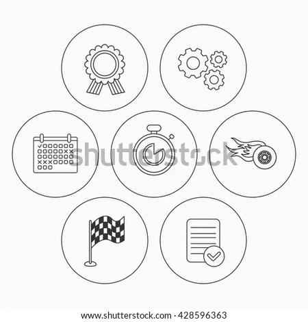 Diagram Fire Engine File Tx45476