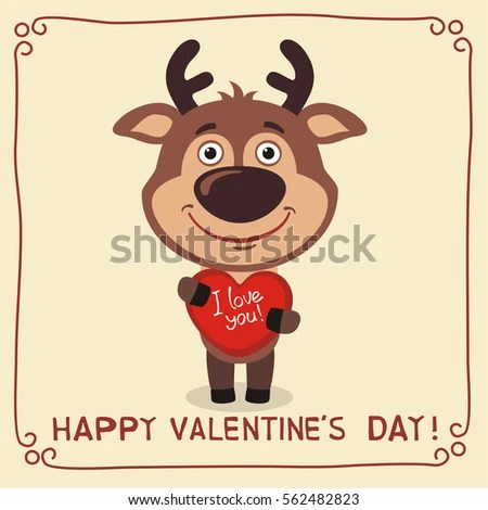 Nutcracker Christmas Greeting Card Stock Vector 141934162