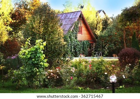 September 16 2017 Wallpapers Page 2 Manor House Houses English