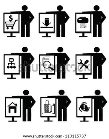 Image Result For Job For Marketingyst