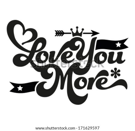 Download I love you Stock Photos, Images, & Pictures | Shutterstock