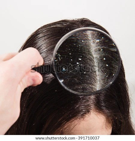 dry shampoo stock photos images pictures shutterstock