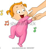 Image result for images of child dancing in cartoons