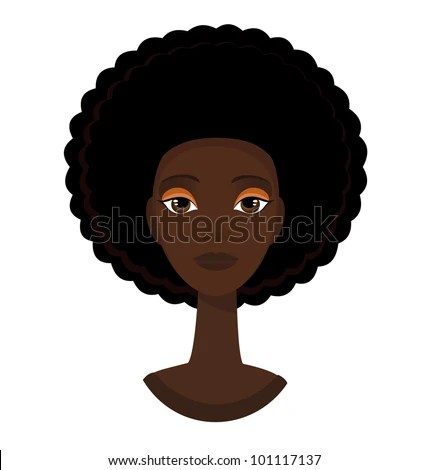 afro hair stock photos images pictures shutterstock