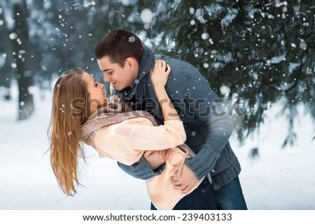 https://i1.wp.com/thumb101.shutterstock.com/display_pic_with_logo/785125/239403133/stock-photo-happy-couple-having-fun-outdoors-snow-winter-vacation-outdoor-239403133.jpg?w=640